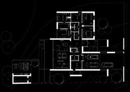 Poli House планування