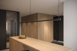 03. Tiny Apartments living room 2