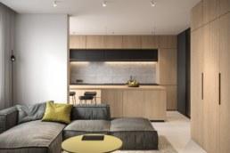 06.1. Tiny Apartments kitchen