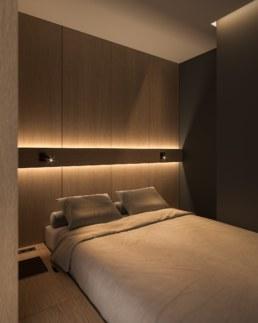 08. Tiny Apartments bedroom
