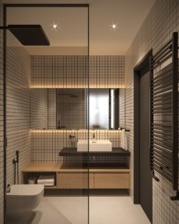 10. Tiny Apartments bathroom 2